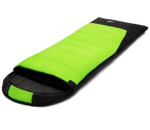 3-Jahreszeiten Schlafsäcke