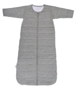4-Jahreszeiten-Schlafsäcke