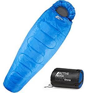 Active Era Schlafsäcke