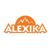 Alexika Schlafsack