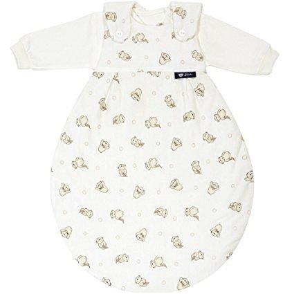 Alvi Baby Mäxchen 241-6