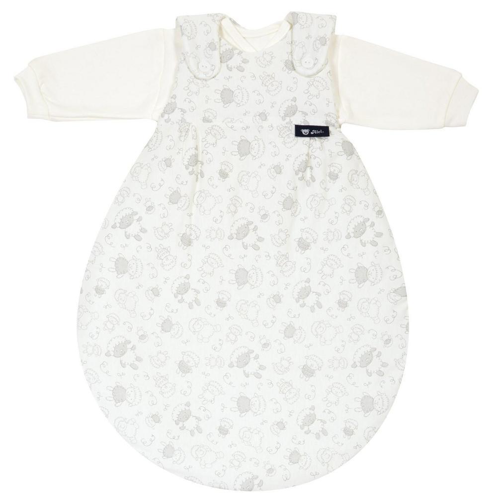 Alvi Baby Mäxchen 337-6 Schäfchen