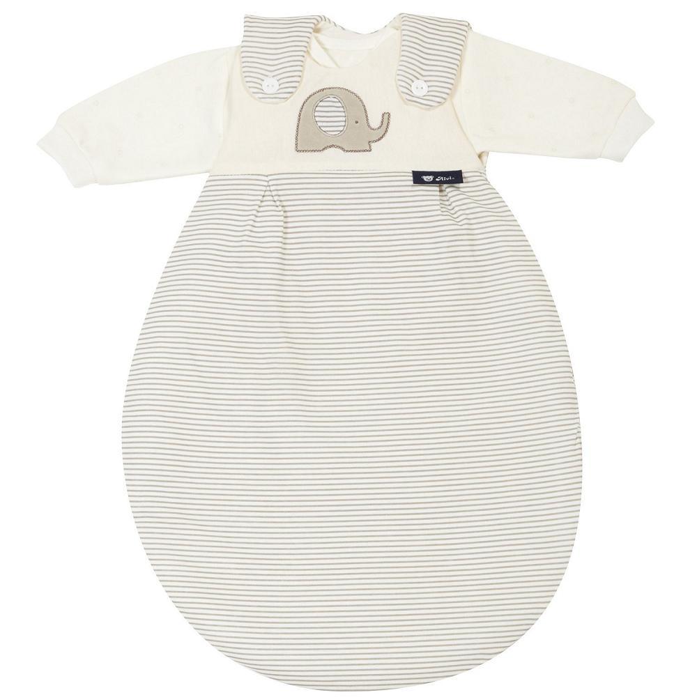 Alvi Baby Mäxchen Super-Soft 323-6 Elefant