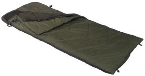 Anaconda Schlafsäcke