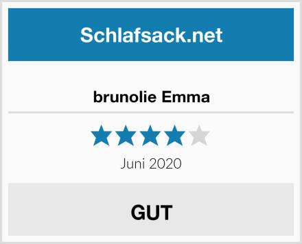 brunolie Emma Test