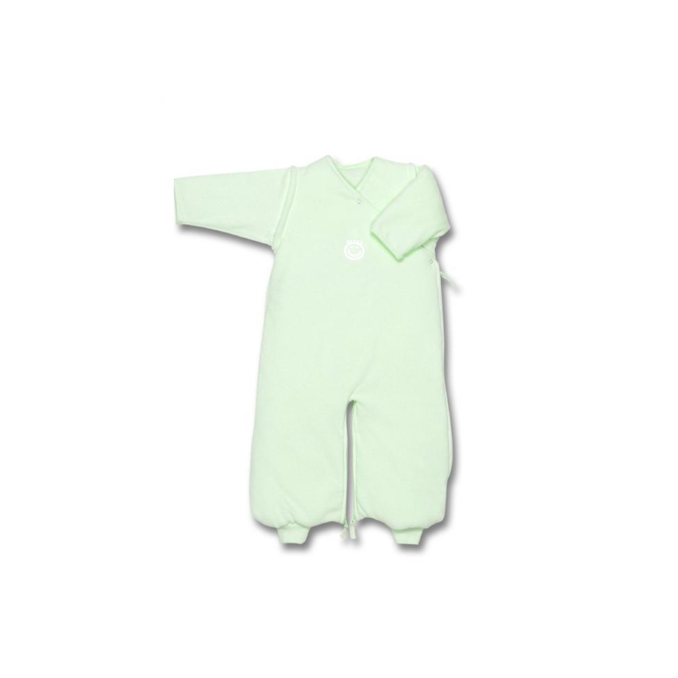 Baby Boum 155VELVT78VU