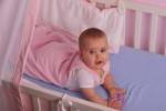 Was Sie beim Kauf eines Babyschlafsacks beachten sollten