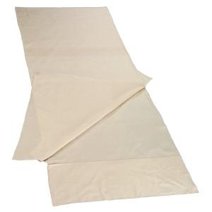 Baumwollschlafsäcke