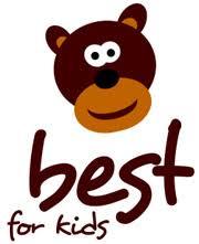Best for Kids Schlafsäcke
