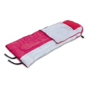 Bestway Schlafsäcke
