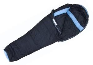Carinthia Schlafsäcke