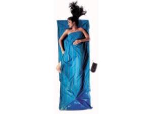 Cocoon Schlafsäcke