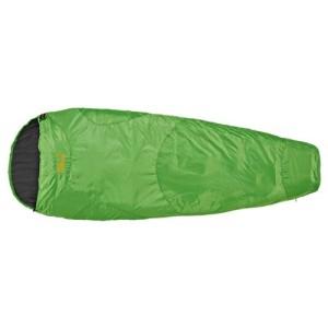 Damenschlafsäcke