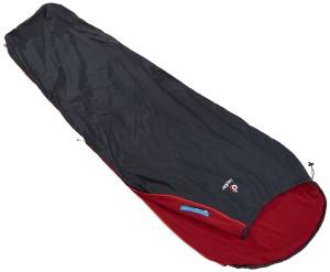 Deuter Schlafsäcke