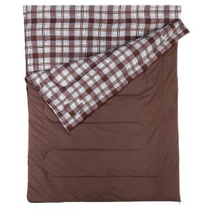 Doppelschlafsäcke