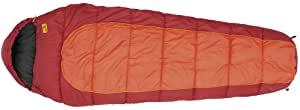 Easy Camp Schlafsäcke