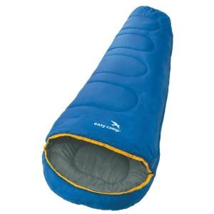 Easycamp Schlafsäcke