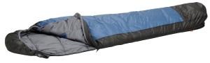 Exped Schlafsäcke
