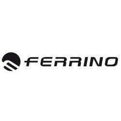 Ferrino Schlafsack