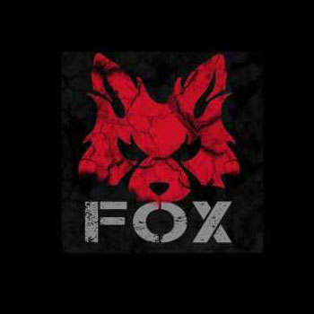 fox outdoor schlafsack test vergleich top 10 im. Black Bedroom Furniture Sets. Home Design Ideas