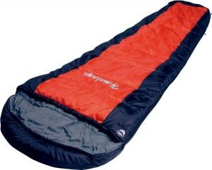 Schlafsack von Friedola