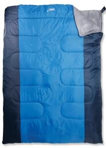 Gelert Schlafsack