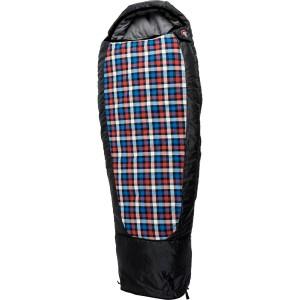 Grüezi-Bag Schlafsack