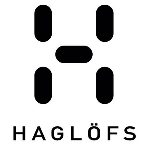 hagl fs schlafsack test vergleich top 10 im januar 2019. Black Bedroom Furniture Sets. Home Design Ideas