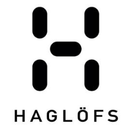 Haglöfs Schlafsack
