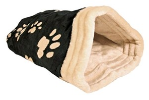 Hundeschlafsäcke