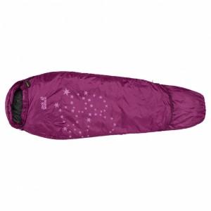 Jack Wolfskin Schlafsäcke