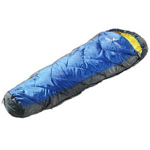 Jugendschlafsäcke