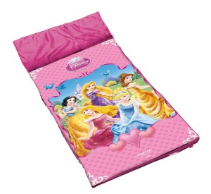 Kinderschlafsäcke