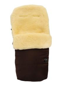 Kinderwagen-Schlafsäcke und -Fußsäcke