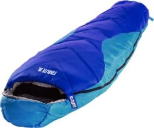 Loftra Schlafsäcke