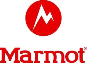 Marmot Schlafsack