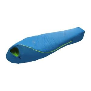 McKinley Schlafsäcke