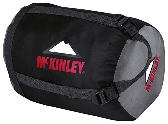 McKINLEY McKINLEY Professional Kompressionssack