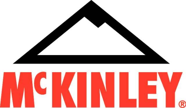 mckinley schlafsack test vergleich top 10 im oktober 2018. Black Bedroom Furniture Sets. Home Design Ideas