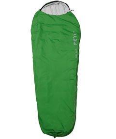 Meru Schlafsäcke