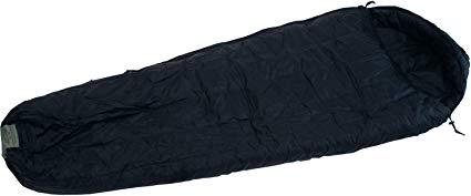 MFH GI Modular Schlafsack System Innenteil
