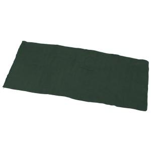 MFH Schlafsäcke