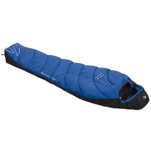 Millet Schlafsäcke