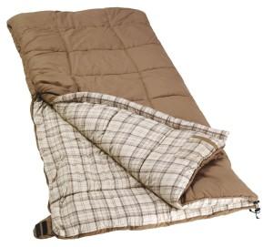 Nordisk Schlafsäcke