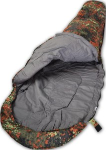 Normani Schlafsäcke
