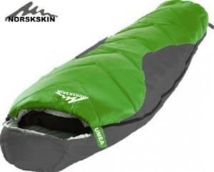 Norskskin Schlafsack