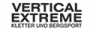Bei verticalextreme.de - VerticalExtreme GmbH kaufen