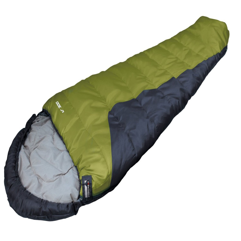 outdoor und camping schlafsack test vergleich top 10. Black Bedroom Furniture Sets. Home Design Ideas