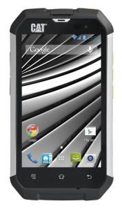 Outdoor Handys & Smartphones