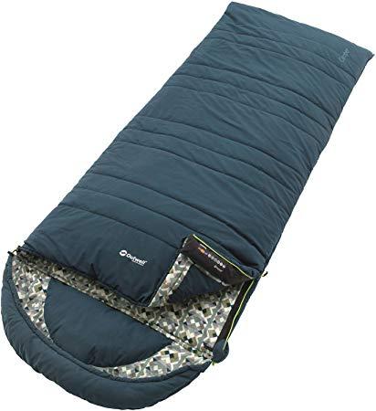 Outwell Camper Standard
